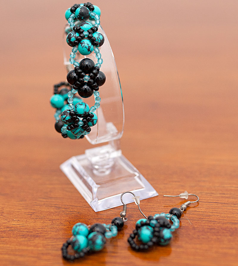 Set-BLACK-PEARL-SE-054-60-LEI.jpg