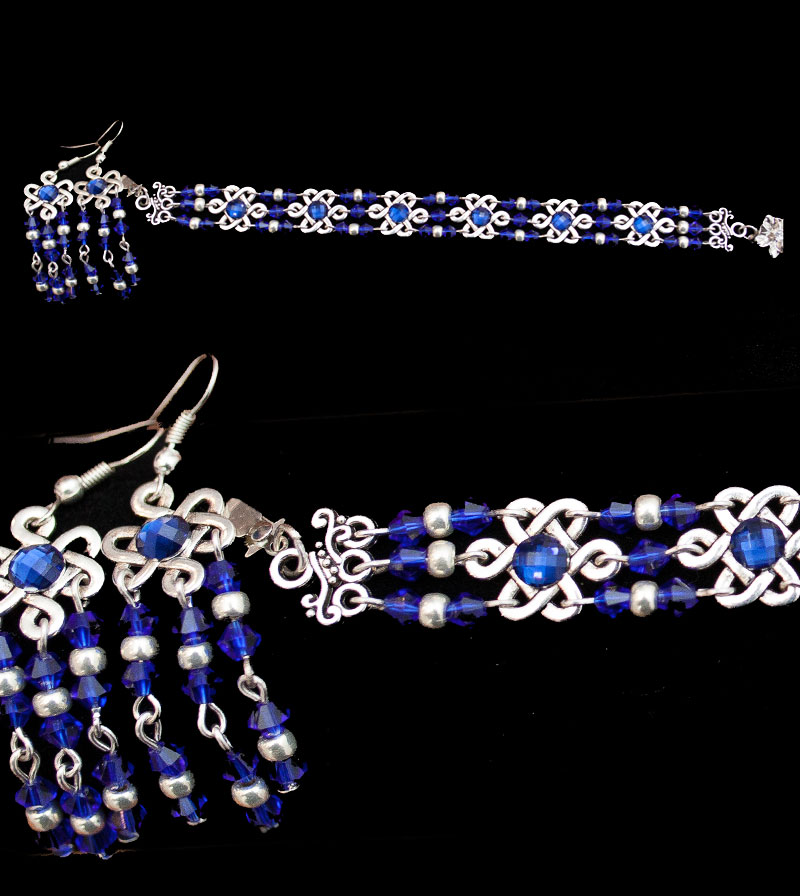 Set-BLUE-QUEEN-SE-049-70-LEI.jpg